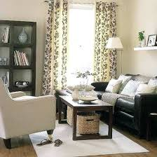brown couch living room decor cool brown sofa living room ideas for dark brown couch living