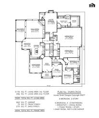 3 story victorian house floor plans