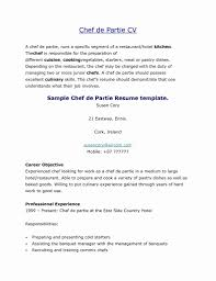 Lowes Resume Sample 24 Awesome Lowes Resume Sample Resume Writing Tips Resume 23