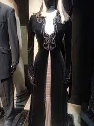 costumekullan: Harry Potter studio costumes | Harry potter outfits,  Hogwarts outfits, Harry potter costume