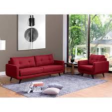 fabric sofa set. Click To Zoom Fabric Sofa Set C