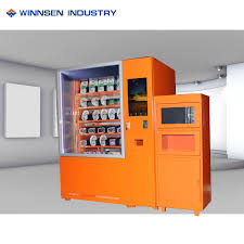 Automatic Products Vending Machine Codes Classy China Smart Sanitary Napkins Vending Machine With Qr Code Scanner