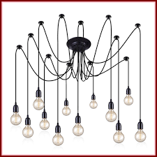 chandelier light chandelier light socket replacement amazing hanging ceiling fixture jackyled pandent lamp spider picture for
