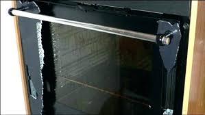 whirlpool oven door replacement oven door glass replacement oven door glass replacement contemporary oven door glass