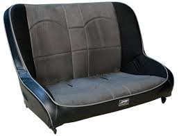 truck bench seat covers chevy autozone