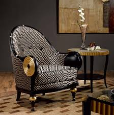 sofa chairs online  tehranmix decoration