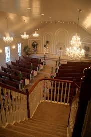 I Cross My Heart Wedding Chapel Weddings