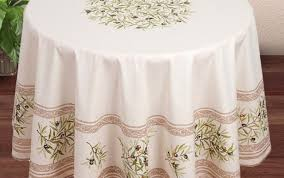 tablecloth small cloth modern fitted inch inches bulk plastic table black sizes for tablecloths tables common