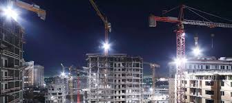 How Innovation In Construction Is Changing The Way Indians Live