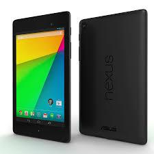 Asus Google Nexus 7 2013 2 Nd Version ...