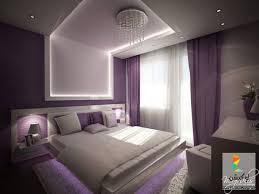 Full Size of Bedroom:modern Bedroom Designs Pink Bedroom Design Modern  Designs Colors Vanity With ...