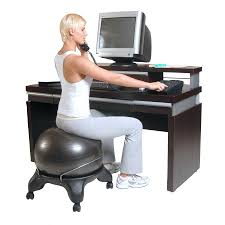 large size of exercise desk chair ergonomic ball chairs intended for house ility office reviews