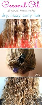 Second Day Curly Hairstyles 25 Best Ideas About Curly Frizzy Hair On Pinterest Frizzy Hair