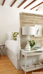 Pretty Bedroom For Small Rooms Small Room Design Decorating Ideas For Tiny Rooms