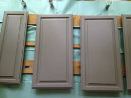 Rustoleum Kitchen Cabinets Rustoleum Gray Kitchen Cabinets Quicuacom