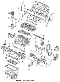 94 accord engine diagram wiring diagram list 94 honda prelude engine diagram wiring diagrams second 94 accord engine diagram