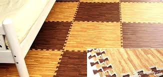 foam wood flooring wood grain foam play mat wood grain mat baby floor mat environmental baby