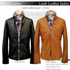 vegetable tannin for leather tanning luxurious lightweight leather jacket