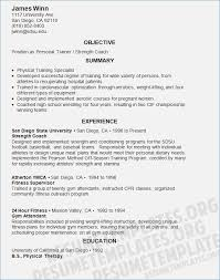 sample athletic resumes athletic resume template globish me