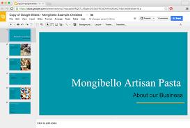 google slide backgrounds google slides editing master slides and layouts full page