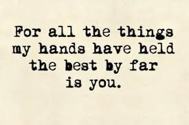 Quotes About Hands Adorable Baby Hand Holding Quotes Full HD MAPS Locations Another World