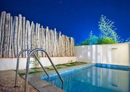 من هذه الفئة نشرت ما يقرب من 1,365 فيديو. Sixth Element Luxury Resort Resort Villa Coorg Deals Photos Reviews