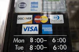 What is the statute of limitations on credit card debt? Wipe Out Credit Card Debt By Setting Smart Goals