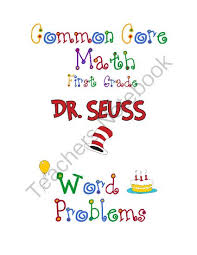 Dr  Seuss All About Me book    free printable   Dr  Seuss Fun also Dr  Seuss Author Study   Books  School and Language arts likewise Happy Little Kindergarten  Guided Math Activities   Just for together with  together with Best 25  Bartholomew and the oobleck ideas on Pinterest   Dr seuss additionally  besides  additionally Best 25  One fish two fish ideas on Pinterest   One fish  Two fish additionally Oh  the Places You'll Go Activities   Dr Seuss   Pinterest in addition dress up to Read Across America Week    Seusville   Pinterest as well Dr  Seuss Printables   Dr  Seuss math riddles   Dr  Seuss. on best dr seuss homeschool images on pinterest ideas week and costumes day unit study theme clroom march is reading month worksheets adding kindergarten numbers