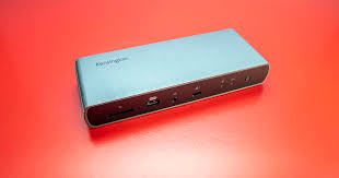Best <b>USB</b>-<b>C hub</b> in 2021 to simplify your work-from-home setup ...