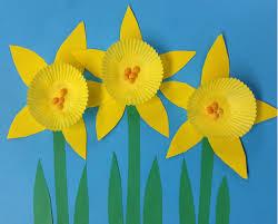 Art For Kids Best 25 Spring Art Projects Ideas On Pinterest Spring Art