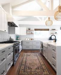 navy kitchen rug 244 best amazing rugs images on