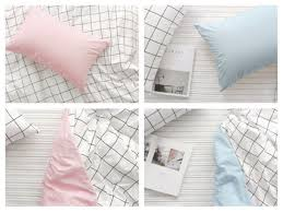 cute bed sheets tumblr. Modren Cute Home Accessory Tumblr Aesthetic Bedding Cozy Cute Special Bed Sheets  Realistic 4 For U