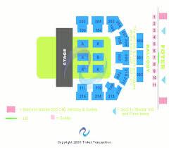 Metro Radio Arena Seating Chart Metro Radio Arena Formerly Telewest Arena Buy Tickets Sale