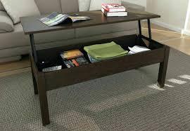 lazy boy coffee tables lazy boy lift coffee table twipme