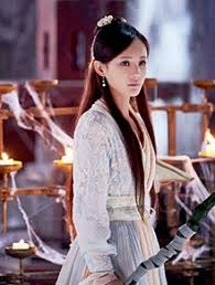Image result for song ning and zhao baole