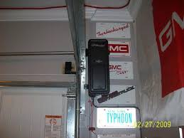 liftmaster side mount garage door openerGarage Door Opener Wall Mount With Garage Door Openers For Sears