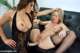 Simone sonay lesbian bdsm