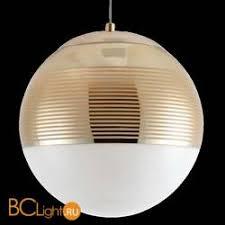 Предметы освещения коллекции <b>Optima</b> бренда <b>Crystal lux</b>