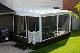 patio screen enclosures make your patio