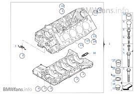 bmw s65 engine diagram wiring diagram operations e92 m3 engine diagram data diagram schematic bmw s65 engine diagram