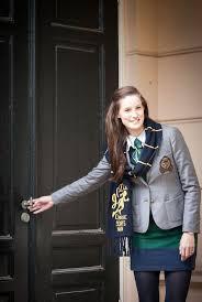 1000 ideas about Girls School Skirts on Pinterest