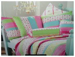 cynthia rowley quilt bedding king