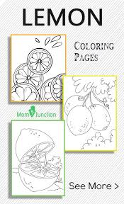 Small Picture Momjunction Tractor Coloring PagesTractorPrintable Coloring