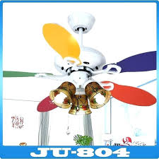 fan direction in summer what direction do ceiling fans turn in summer lamp ceiling fan direction