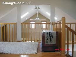Small Picture Attic simple clean loft plans small house decoration20