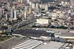 imagem de Osasco+S%C3%A3o+Paulo n-12