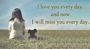 Inspirational Quotes Losing Loved One Mesmerizing Loss Of A Sister Quotes And Sayings Miss You Sister Death Quotes