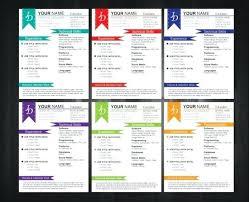 Resume Templates Free Download Creative Creative Resumes Templates Free Creative Resume Templates Free