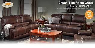 Furniture Row Living Room Sets – Modern House