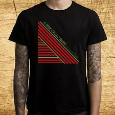 Theory Size Chart Mens New A Tribe Called Quest Low End Theory Hip Hop Mens Black T Shirt Size S 3xl Ebay